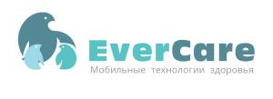 http://evercare.ru/