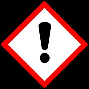 опасность использования релаксации
